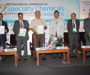 Spec Chem Report Release Pic